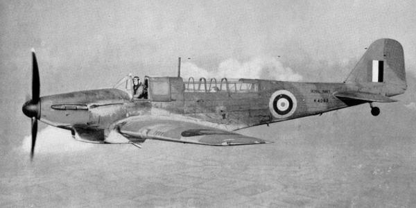 Fairey_Fulmar_Mk_I_(M4062).jpg