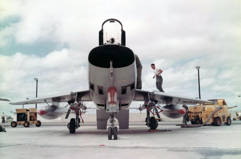North_American_F-100D_060922-F-1234S-002.jpg