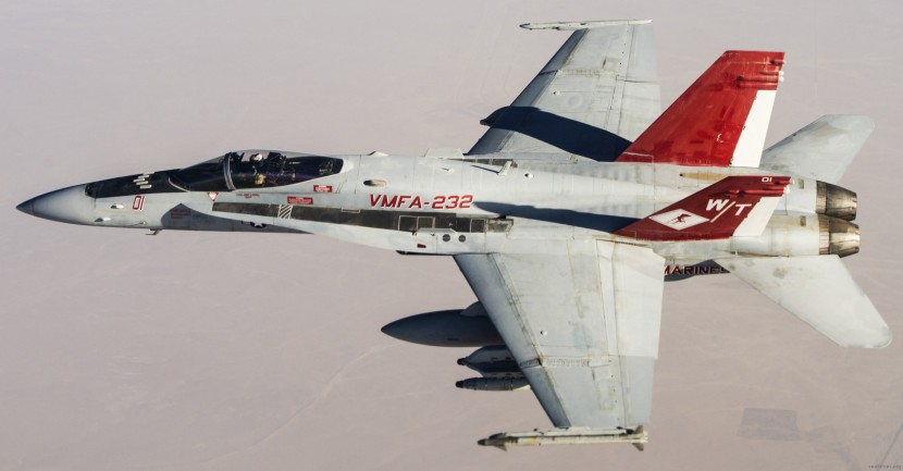 VMFA-232-Red-Devils-124.jpg