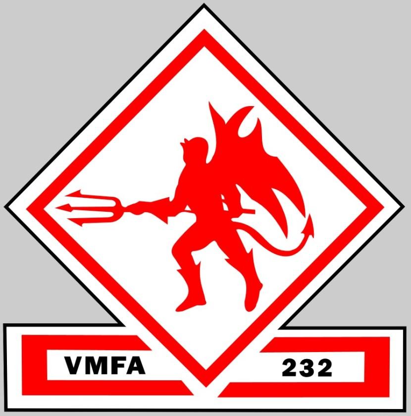 VMFA-232-Red-Devils-insignia-02.jpg