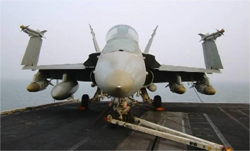 VMFA-323 JDAM.jpg