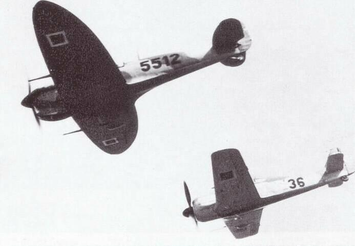10_FW190 with Spitfire.jpg
