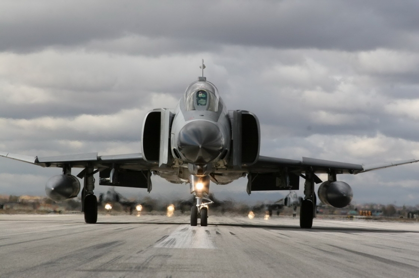 1_F-4E 2020.jpg