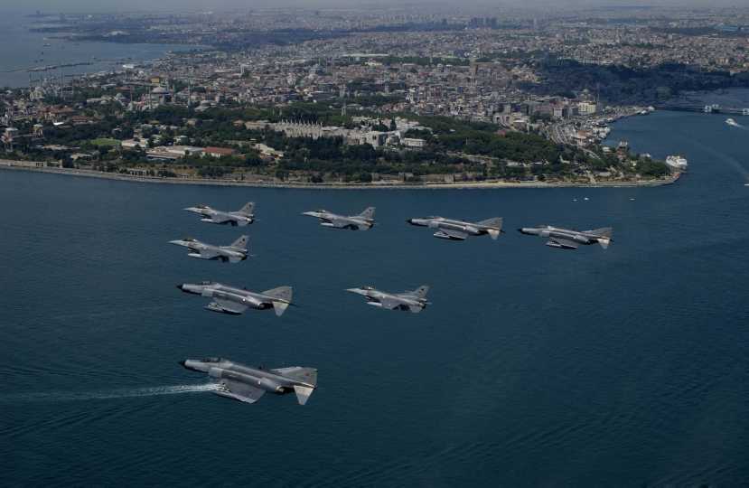 1_F-4E 2020 with F-16 over Istanbul.jpg