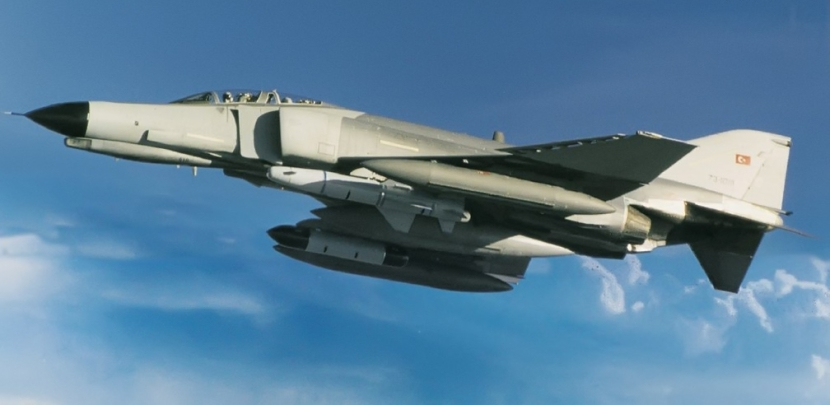 1_F-4E 2020 with Popeye.jpg