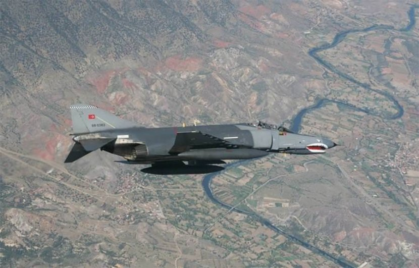 1_F-4E.jpg
