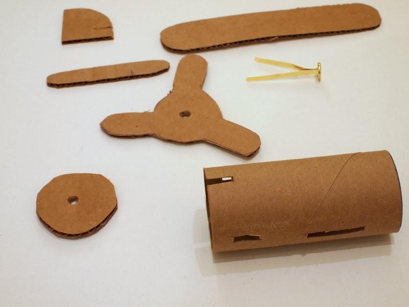 2 Make Cardboard Toilet Roll Planes Dusty Crophopper Skipper.jpg