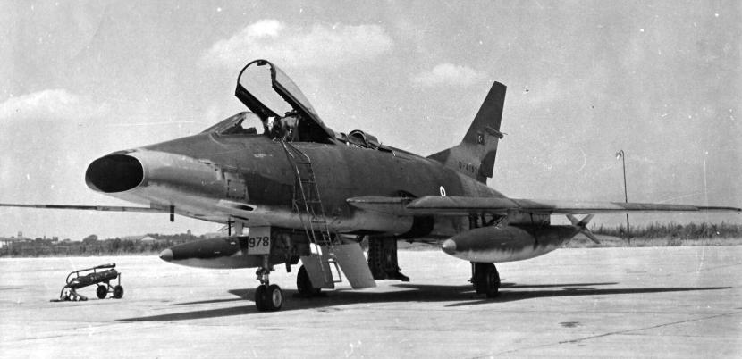 5_F-100C.jpg