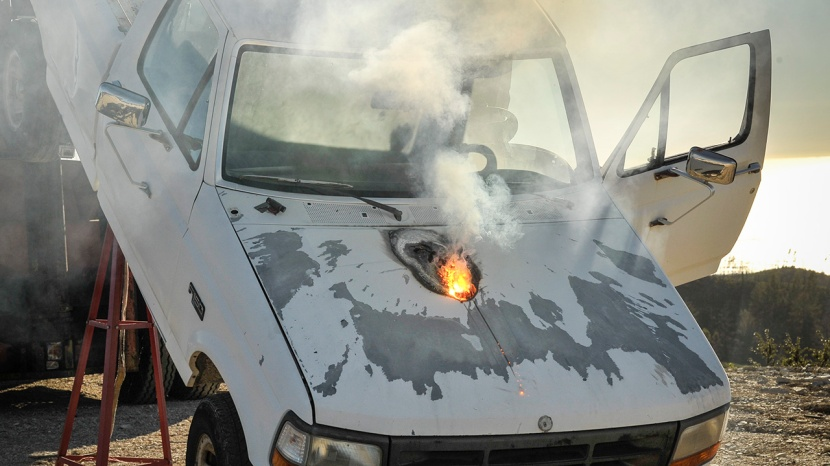 Athena-truck-test-PIRASSS201501042.jpg