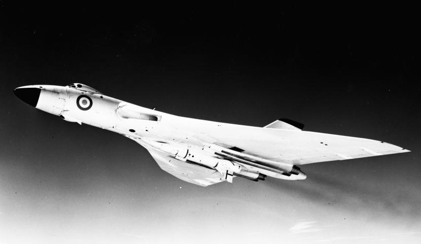 Avro Vulcan Blue Steel.jpg