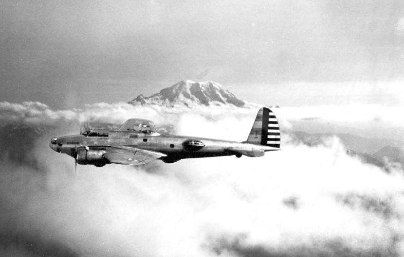 Boeing-299-with-Mount-Ranier-large.jpg