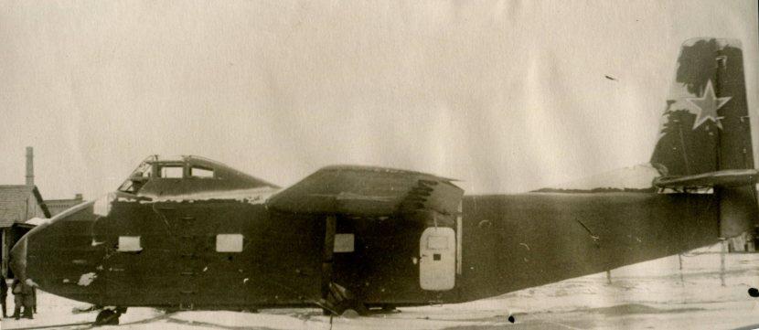 Як-14_3.jpg