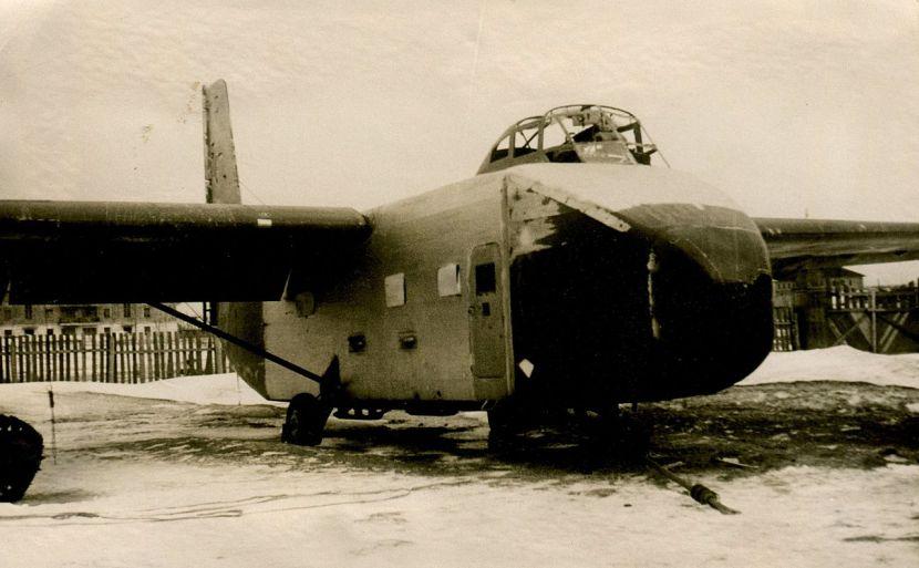 Як-14_планёр.jpg