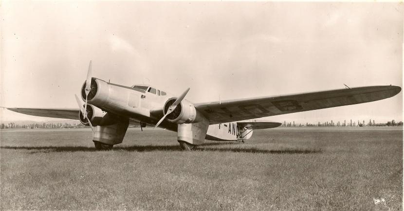 Dewoitine_D.333_Cassiopée_F-ANQB_Algérie_1938.jpg