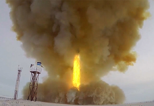 Hypersonic_rocket_complex_Avangard.jpg