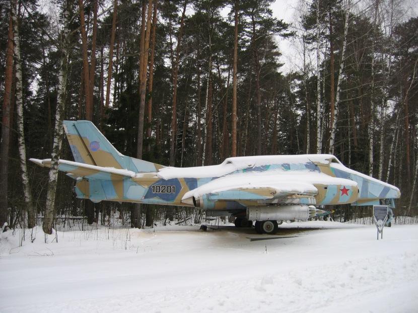 IL-102_Winter_2008.jpg