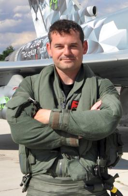 Klax pilot.PNG