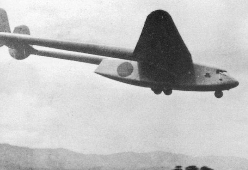Ku-7_glider.jpg