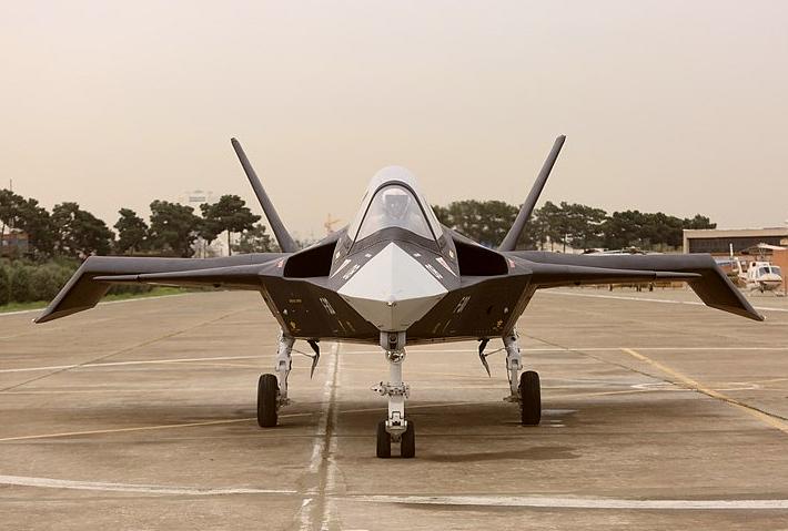 Qaher-313-stealth-fighter-jet-IAIO.jpg