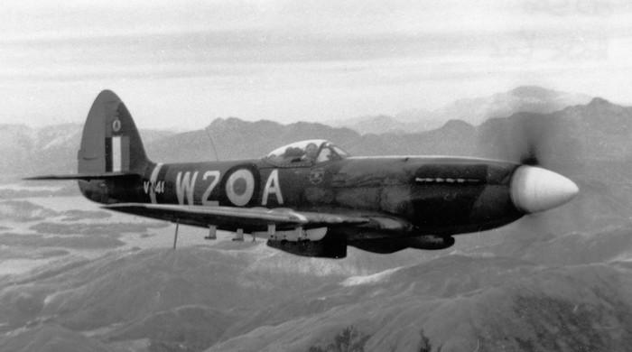 Spitfire-F24-Crown-Copyright.jpg