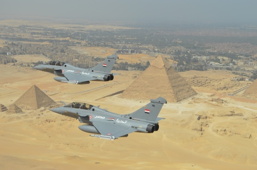 Two Egyptian Rafales flying over the Pyramids_LR.jpg