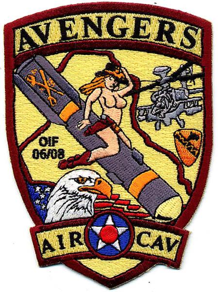 USARMY 227th Avn.-1st Bn.-A Co.--01.jpg