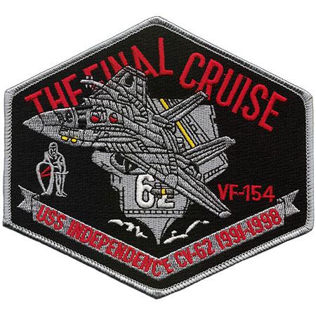 VF-154-BLACK-KNIGHTS-CV-62-THE-FINAL-CRUISE-PATCH.jpg