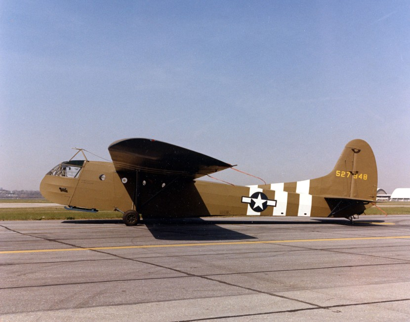 Waco_CG-4A_USAF.jpg
