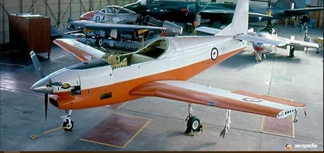 Wamira_prototype_at_RAAF_Wagga_Wagga_in_1987_David_C_Eyre.sized (2).jpg