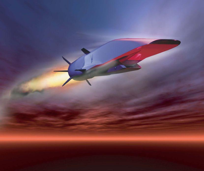 X-51A_Waverider.jpg