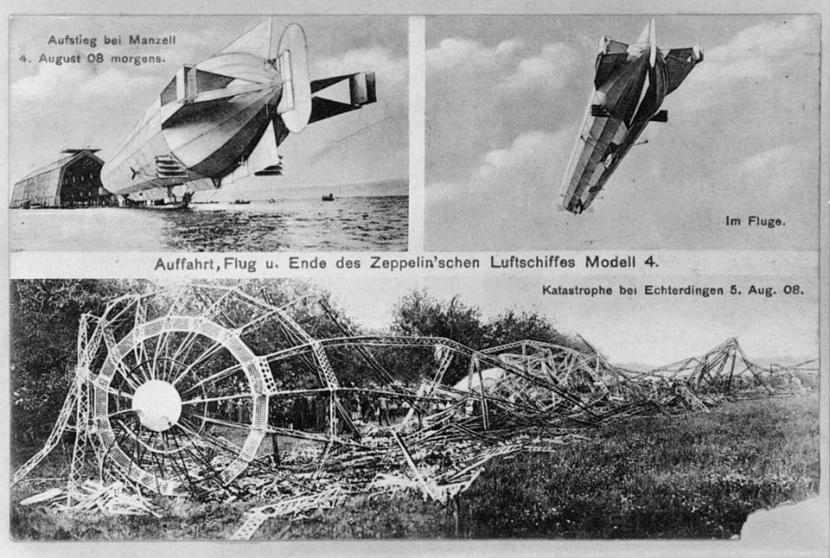 Zeppelin_LZ4.jpg