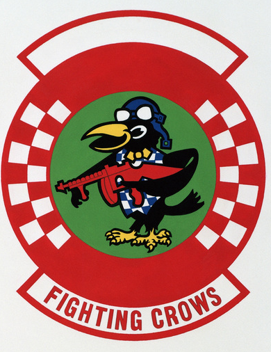 60_Tactical_Fighter_Sq_emblem.png