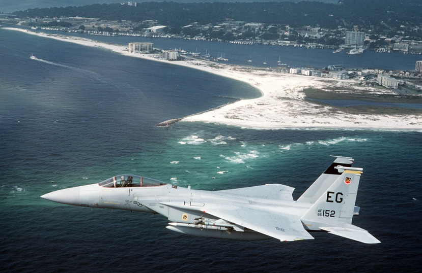 a-33rd-tactical-fighter-wing-f-15c-eagle-aircraft-passes-along-the-coast-during-e770e1-1024.jpg