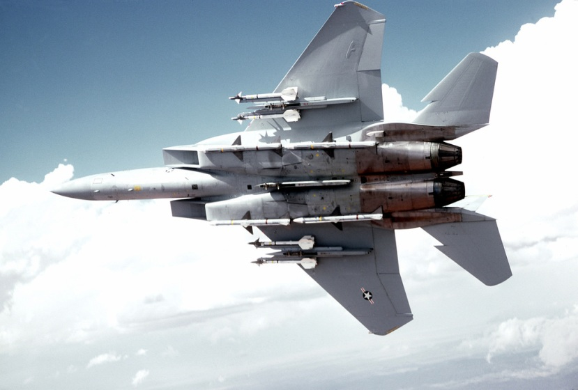 bottom-view-of-an-f-15-eagle-aircraft-armed-with-aim-9-sidewinder-and-aim-7-3836be-1024.jpg