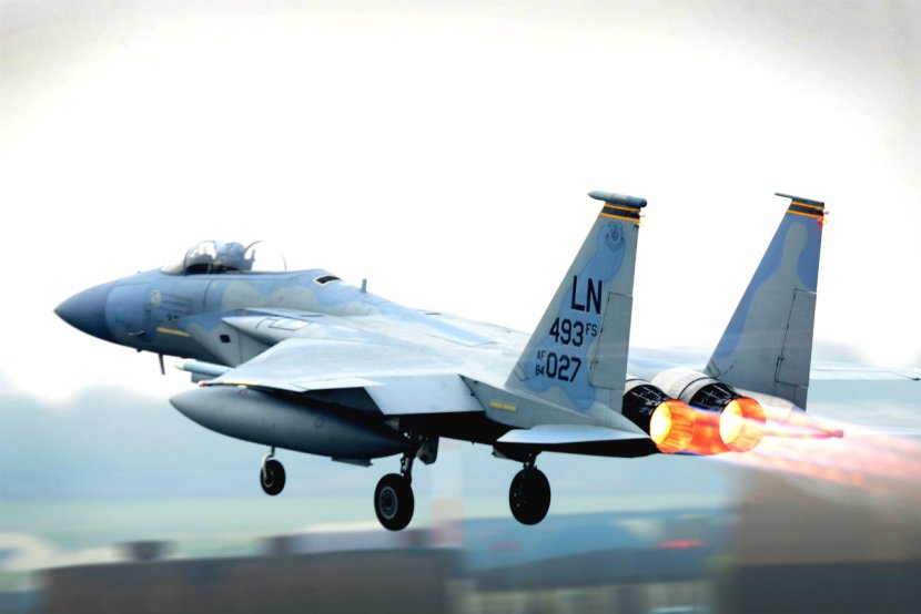 F-15-Eagle-afterburners.jpg