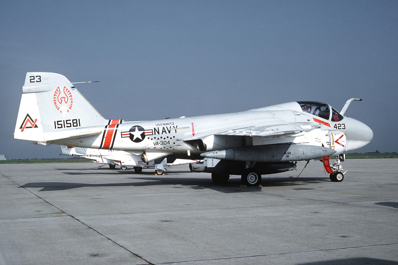 DN-ST-93-03005