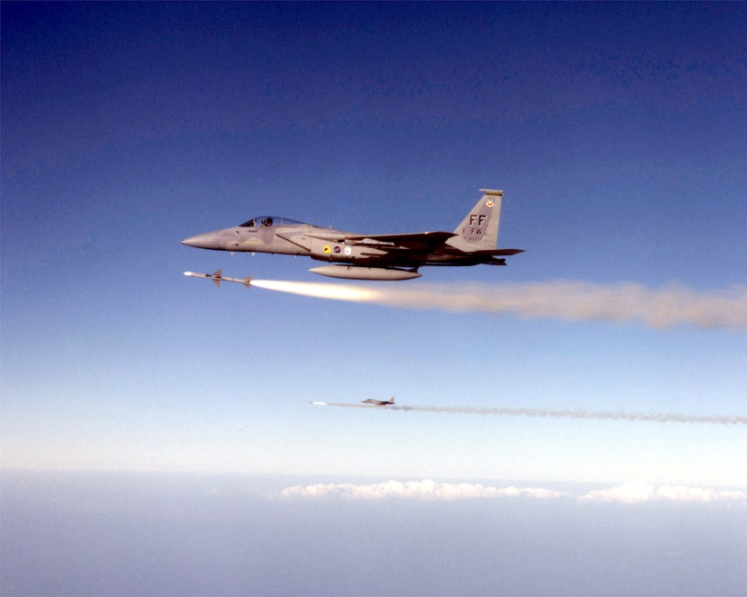 medium-long-shot-left-side-view-extreme-long-shot-second-aircraft-two-f-15c-f6916a-1600.jpg