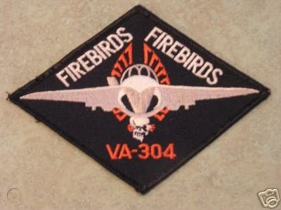 navy-va-304-firebirds-a-6-intruder-patch_1_c39aef8174cf73c20142329ea1197e3c