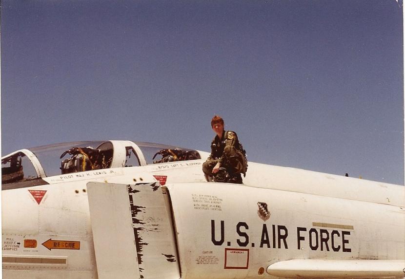 Photo 5_Eileen Bjorkman-RF-4C