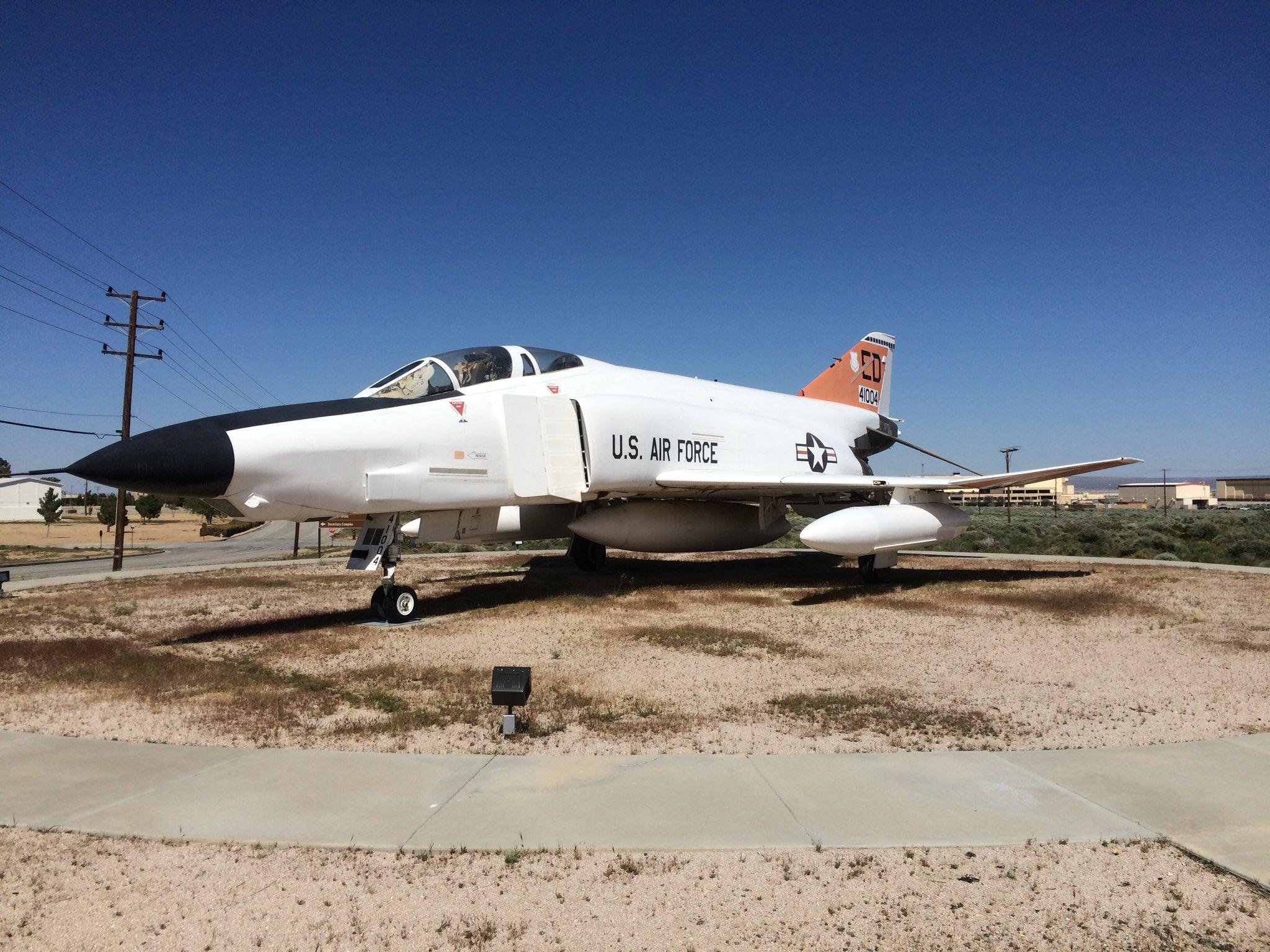 Photo 6_RF-4C 004