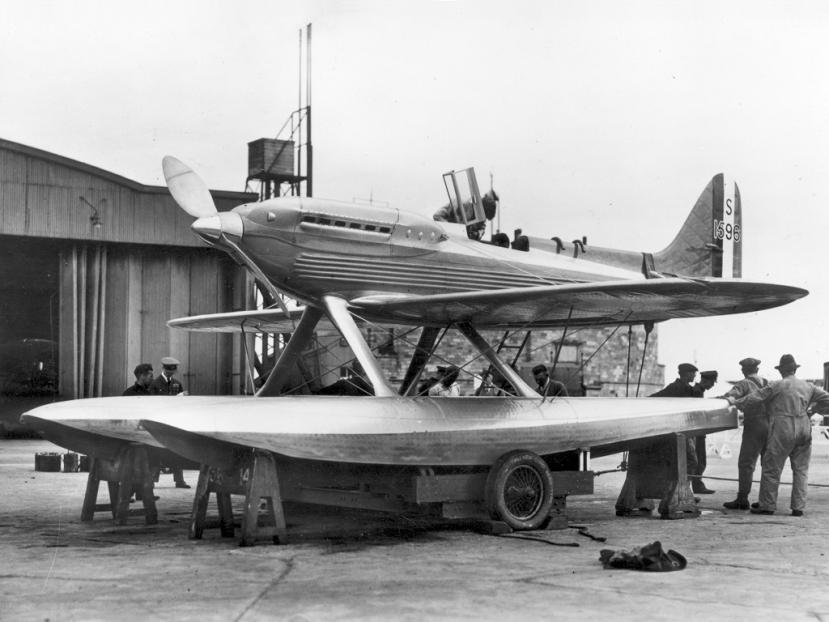 Supermarine_S.6B_ExCC