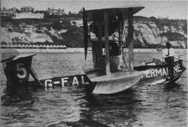 Supermarine_Sea_Lion_I_(from_Flight_1940)