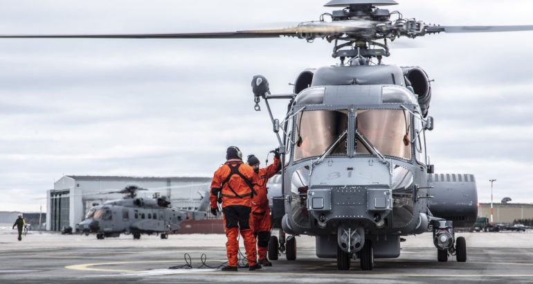 16th-and-17th-CH-148-Cyclone-Maritime-Helicopter-Delivered-to-Canada-770x410