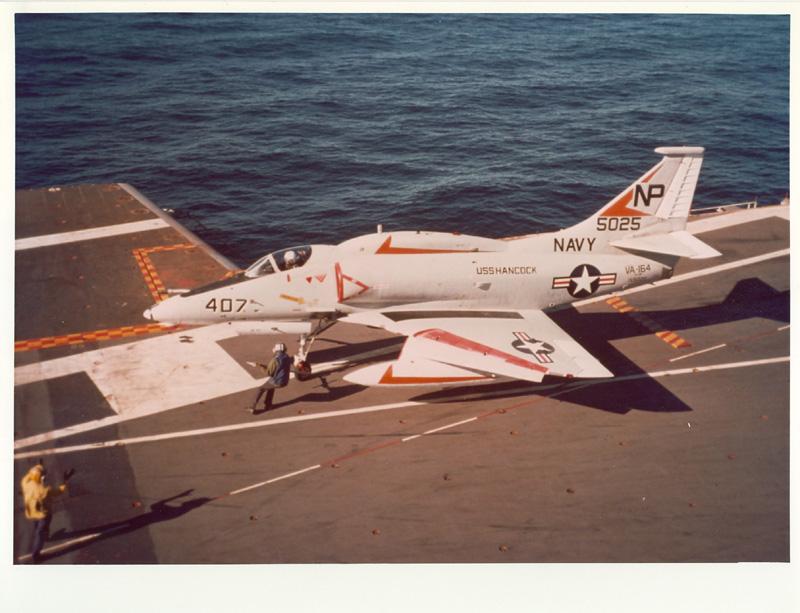 A-4_155025