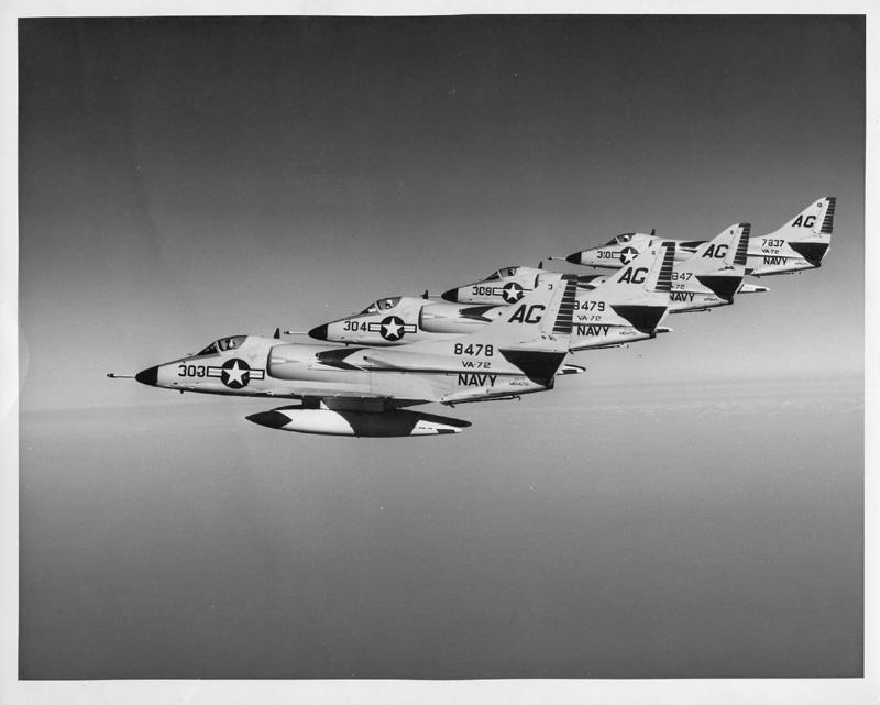 A4s_VA-72-1