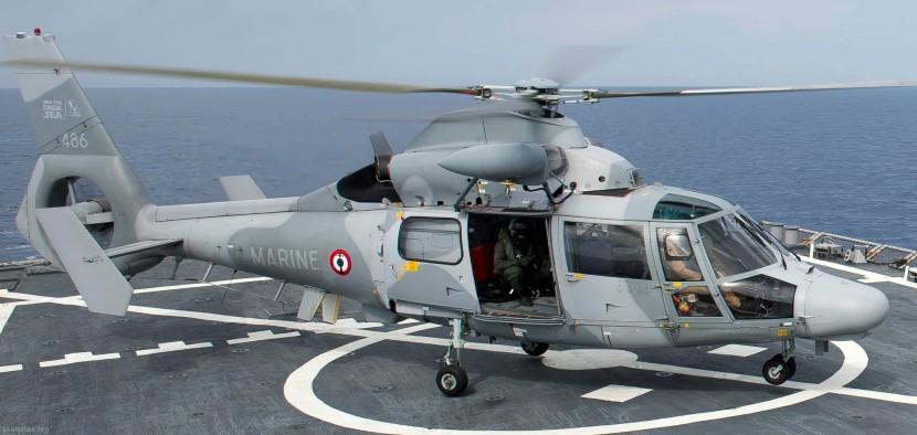 AS565-Panther-004