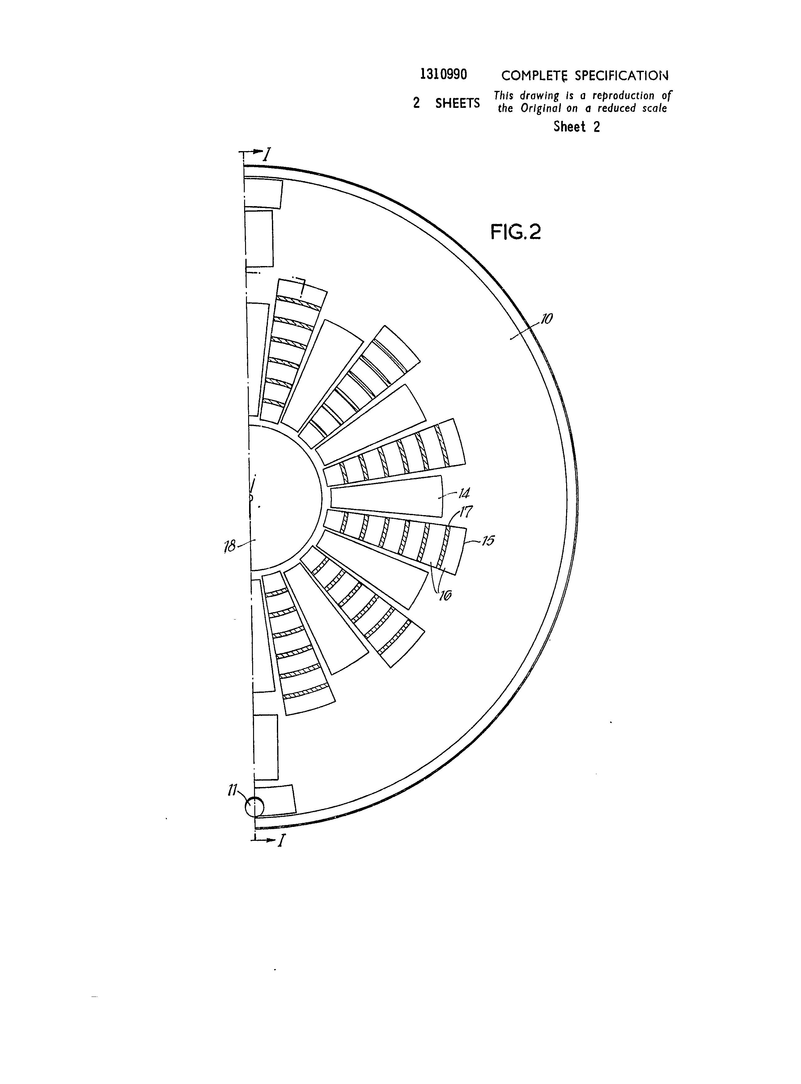 GB_1310990_A-1