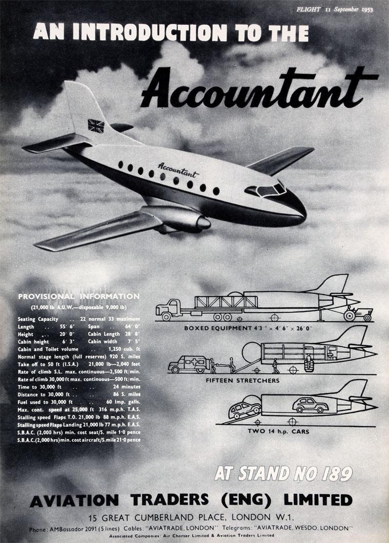 Im19530911FL-AviationTrad