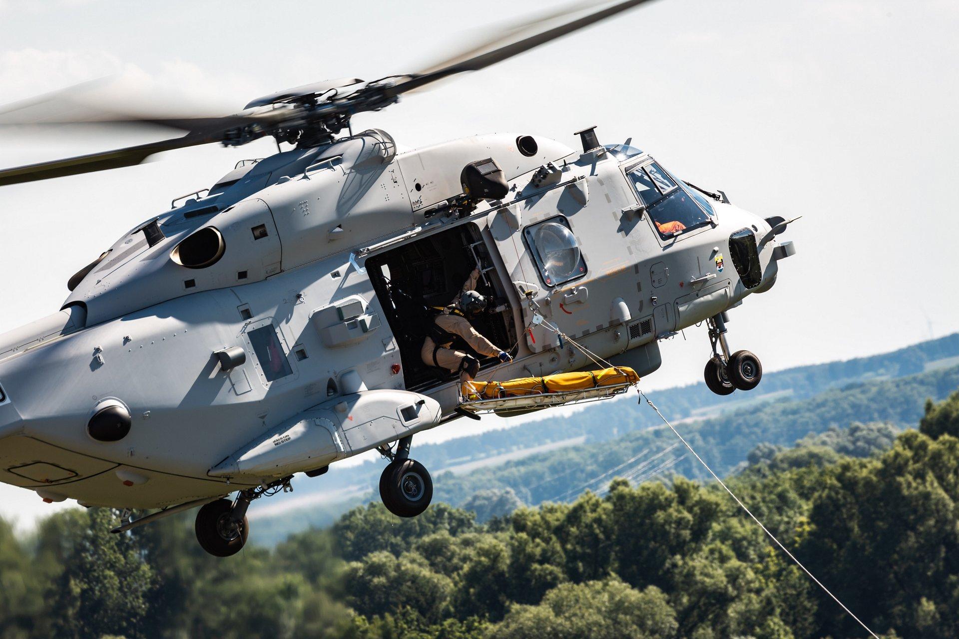 NH90-DOPH-0221-035