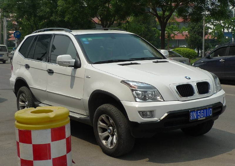 shuanghuan-bmw-1